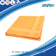 80% Polyester 20% Polyamide Microfiber Car Towel