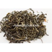 Здоровый чай с жасмином здоровья