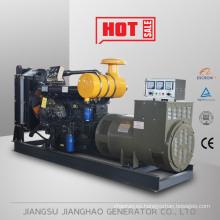 100KW 125kva china generador de diesel de marca para la venta con la marca famosa de China