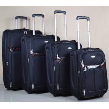 2014 Hot Sell New Arrival Travel Trolley Luggage Bag Pupolar Laptop Trolley Bag Trolley Travel Bag