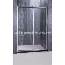 Vetro porta doccia