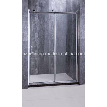 Shower Door Glass