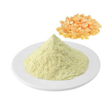 100% Natural frankincense boswellia extract boswellic acid  in stock