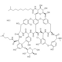 Dalbavancin HCl