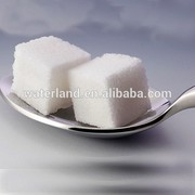 Activated Carbon for Sugar Industries