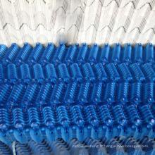 Remplissage de remplissage de tour de remplissage, remplissage de PVC meilleure qualité et prix