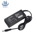 12V 4A 48W Ac Adapter For LCD Monitor