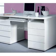 Хороший простой компьютерный стол (HF-D003)