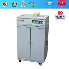 Kzbt / D Mini máquina de cintagem semi automática (CE ISO)