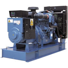 Perkins Generator Set for 20-2000kw