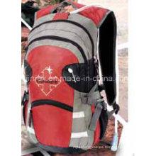 Hidratación Running Water Camping Sports Backpack