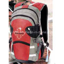 Hydration Running Water Camping Sports Backpack