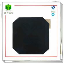 Mineral Substanz Kraft Valve Papiertüte