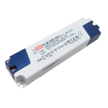 700mA LED Netzteil 25W mit UL CB CE Zertifikate PLM-25-700 MEAN WELL original