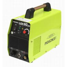 40A Plasma Cutter