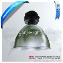 250/400w High Bay Light Fitting
