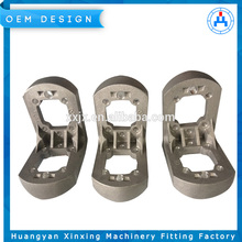 OEM Service Available Drawing Standard Solid Work Spare Parts
