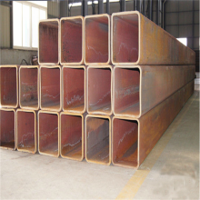 ASTM A53M Premium Painting Square Steel Pipe