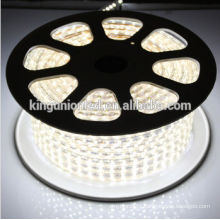 Best price Waterproof Led Strip Light