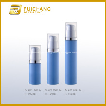 Flacon Airless cosmétique