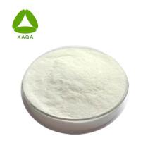 Goji Berry Extract Wolfberry Protein Powder