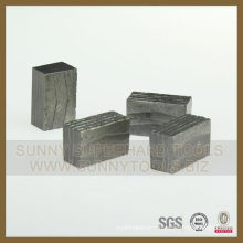 Wholesale China Diamond Segment for Marble, Granite, Stone