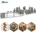 Dental Care chewing gum pet food processing equipment