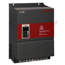 380 В 37 кВт Частотно-регулируемый привод (VFD) 50 Гц 60 Гц