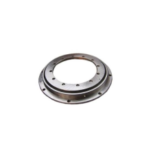 CRB14025 Slewing Ring Bearing