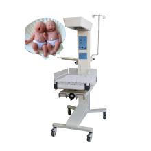 IRW-1000 médicos Hospital Infantil Neonatal calentador radiante para bebés