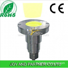 IP68 LED Underwater Swimming Pool Light (JP94311-AS)
