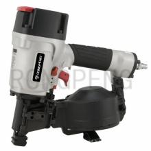 Rongpeng Cn45rn nouveau produit Air cloueuse bobine toiture cloueuse outils électriques
