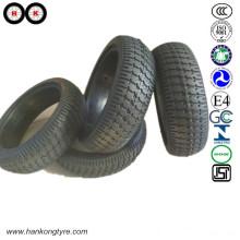 Balabe Tire, petit pneu, scooter électrique