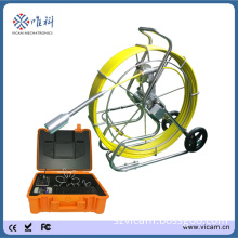 8 Inch Color Monitor Oil and Gas Inspection Camera (V8-3288)