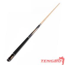 professional pool sticks pool cue stick length cheap cue sticks