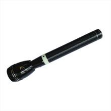 3W wiederaufladbare CREE LED Taschenlampe