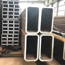 ASTM A500 GR.B Rectangular Tube