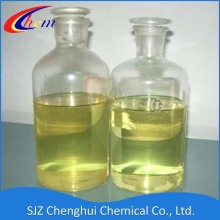 Industrial paper making isothiazolinone fungicide