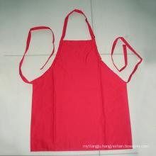 masonic regalia apron,screen printed tea towels,custom printed tea towels