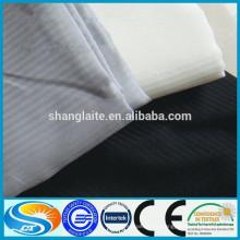 China proveedor T / C65 / 35 (45S) tela de bolsillo de espiga