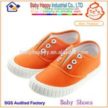 Гуанчжоу завод Легкий случайные дети причудливые туфли