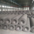 Graphite Electrode SHP 400*1800 for iron factory