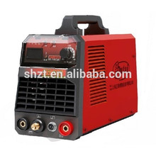 Inverter DC Three-in-one Welder