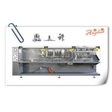 Machine d'emballage complètement automatique de haute qualité pour la poudre en vente