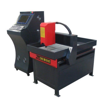 Small and Mini Stone Jade CNC Router
