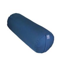 Almofada de almofada nova popular do estilo Yoga Bolster