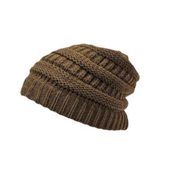 Сублимированный шапочки с Полиэфиром