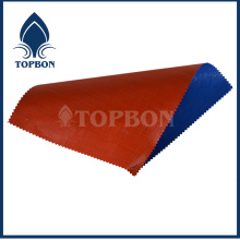 Hot Sales PE Tarpaulin Sheet for Truck Cover Tarpaulin