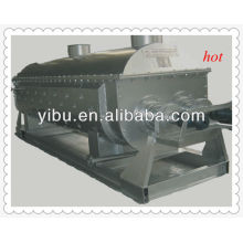 QJ Hollow Blade Dryer(Drying machine)