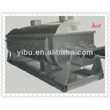 Máquina de secagem de lâmina oca QJ Series